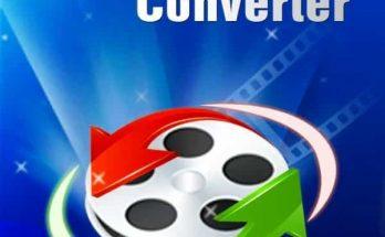 Total Video Converter 9.2.52 Crack