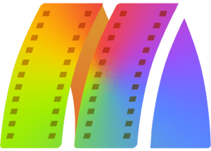 MovieMator Video Editor Pro 3.3.0 Crack With Product Key Download Free