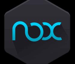 Nox App Player v7.0.1.0 Crack With License Key 2021 Full Free Download