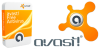 Avast Antivirus 21.7.2479 Crack