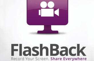 BB FlashBack Pro serial key
