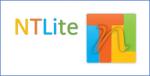 NTLite 2.2.0.8160 Crack