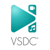 VSDC Video Editor Pro 6.7.2.295 Crack