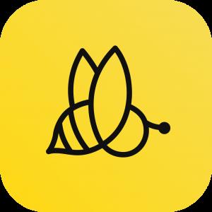 BeeCut 1.7.6.7 Crack