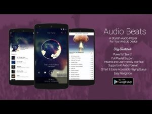 Audio Beats Pro Keygen