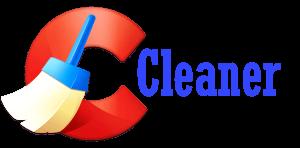 CCleaner Professional 5.83 Crack