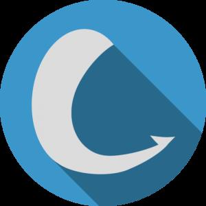 Glary-Utilities-Serial Key