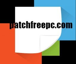 PaperScan Professional 3.1.128 Crack