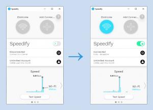 Speedify 11.5.0 Crack