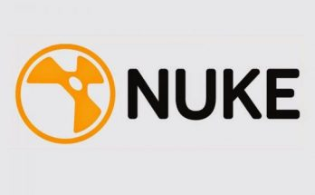The Foundry Nuke Studio 13.0v4 Crack
