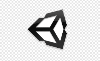 Unity Pro Serial Key