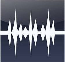 WavePad Sound Editor 12.89 Crack
