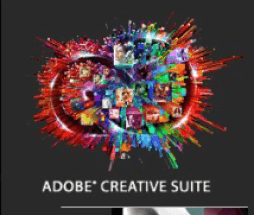 Adobe Master Collection Serial Key