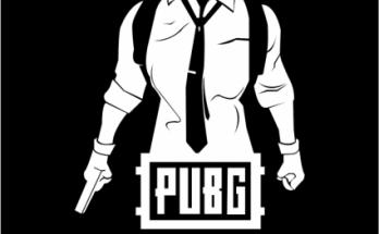 PUBG PC Crack